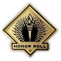 MHMS 2nd Six Weeks Honor Roll List