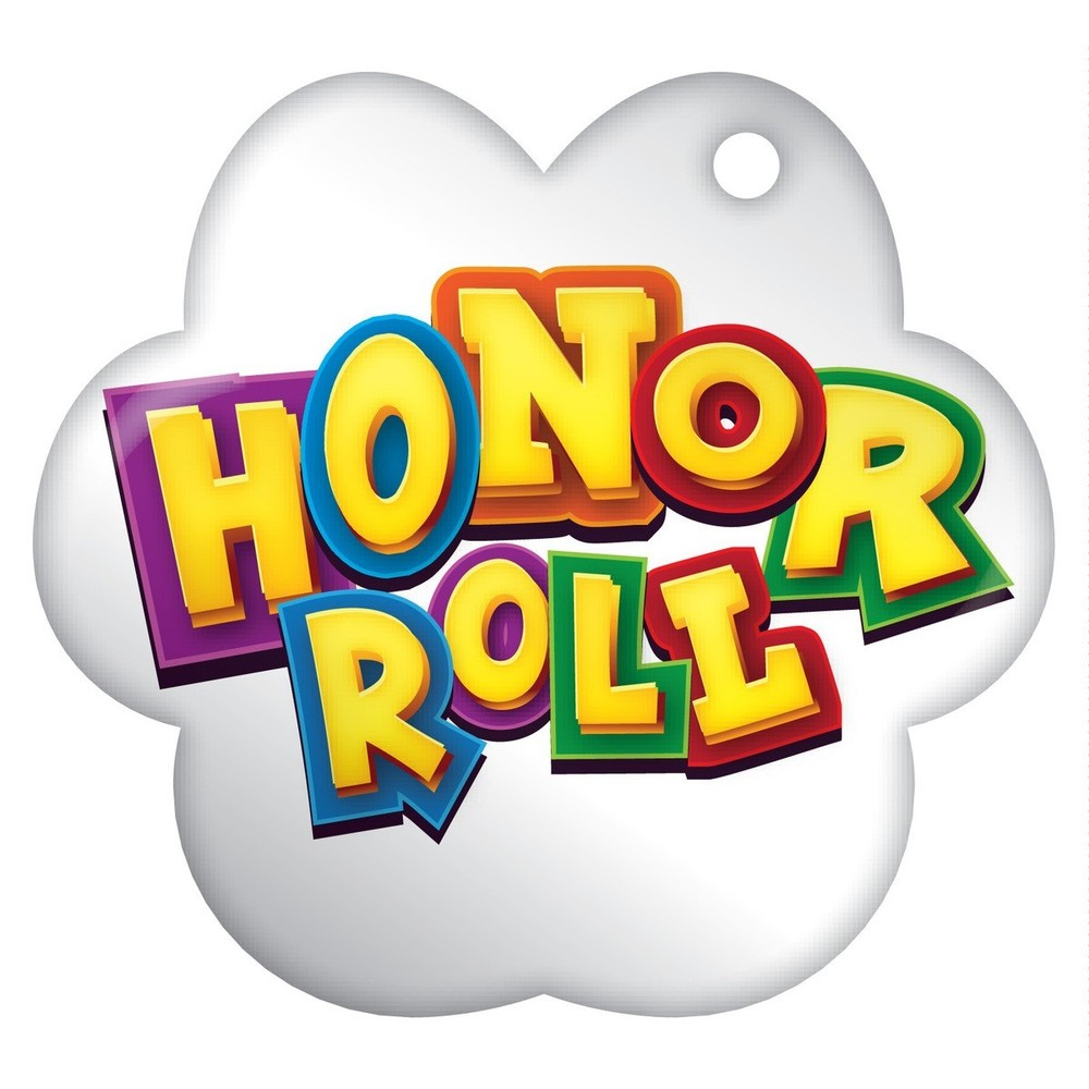 DHS 2nd Six Weeks Honor Roll