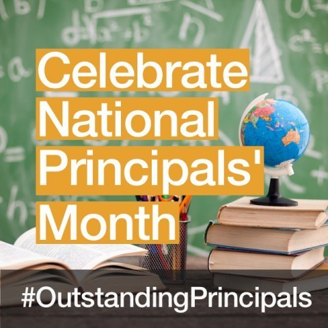 Large_ocsb-outstanding-principals-month-image