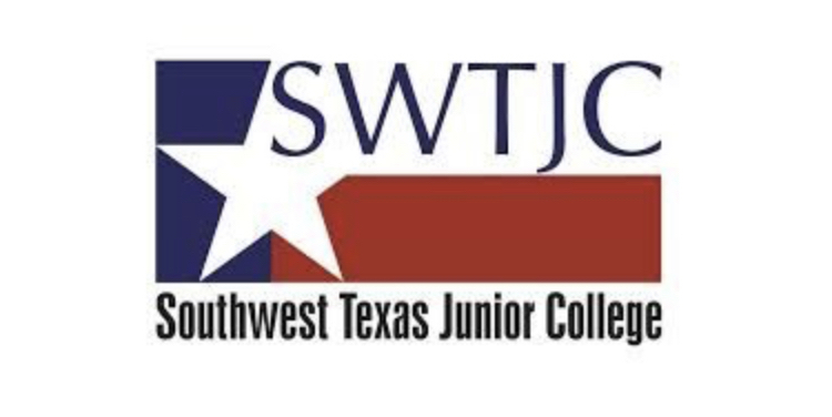 SWTJC grad application ceremony Thursday 2/13 9:30am