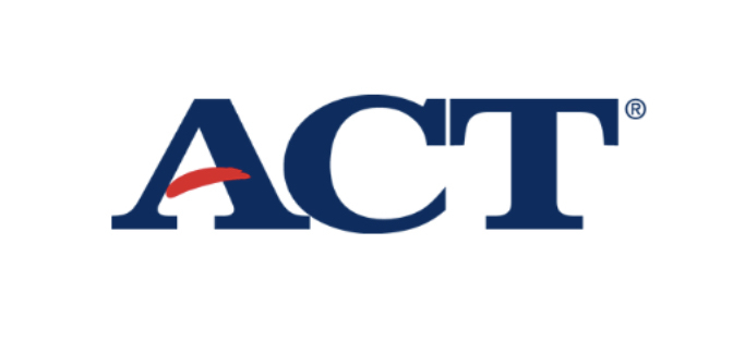 ACT Tuesday Feb 25 8-1pm