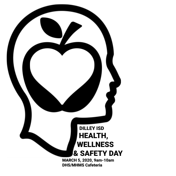 Health, Wellness & Safety Day